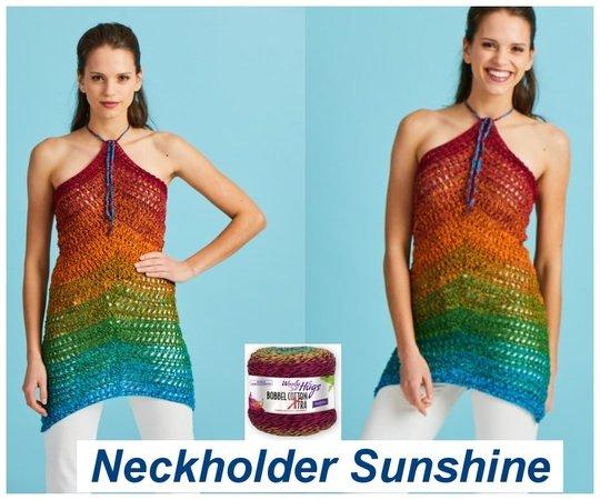 ce2ab659735 neckholder-sunshine-540x450.jpg