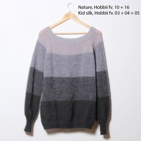 low priced 0b910 2141f Fade Pullover
