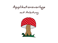 Applikationsvorlage Pilz