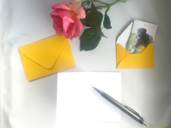 For You! Card+Envelope C7,C8 template+instructions
