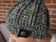 Mens beanie / boys hat