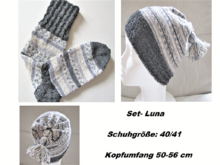 Strickleitung_        Set-Luna