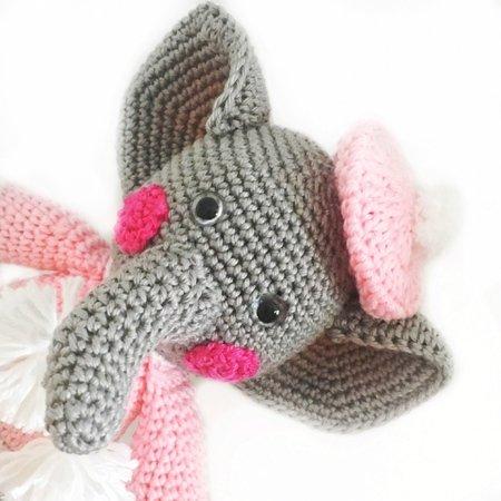 crochedacristhe - Home   Facebook   450x450