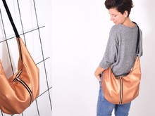 ebook # 122-7 ZIPPER.bag