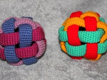 motley grab ball crochet pattern english version