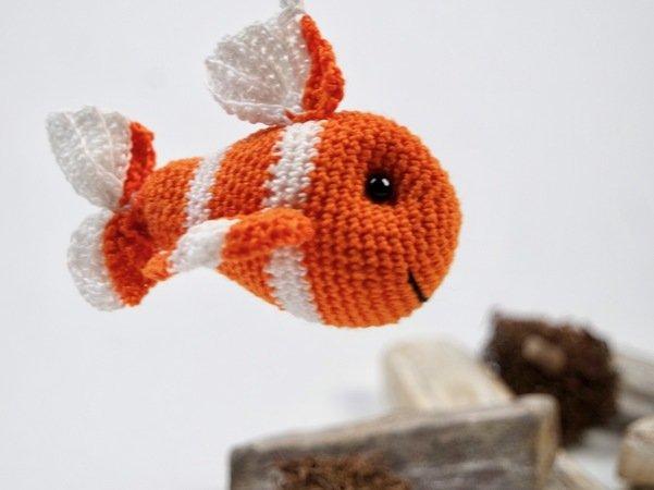 Amigurumi: Anleitungen für Tiere zum selber stricken, häkeln oder ... | 450x601