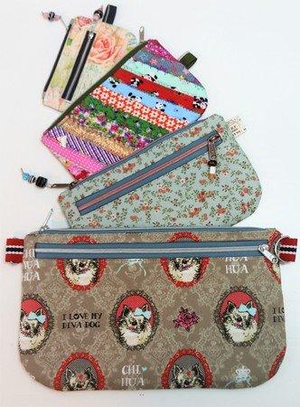da0c0cf1dd5aa eBook  Tasche Nanami
