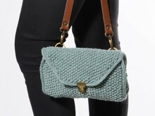 Bellis Purse