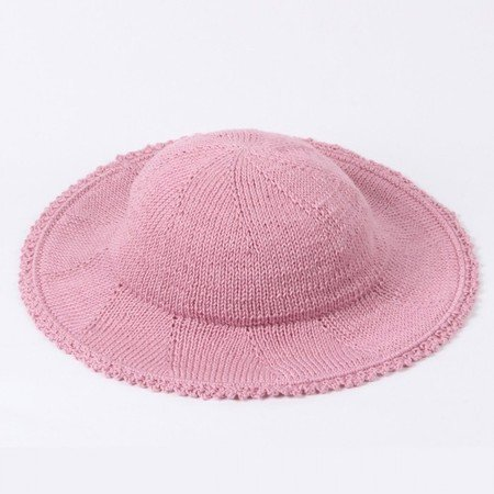 Summer Hat - Child