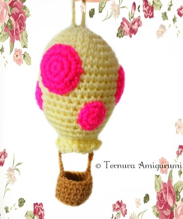Best Amigurumi Crochet Elephant Patterns - Amigurumi Crochet Patterns | 450x375