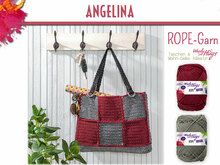 Shopper: Angelina