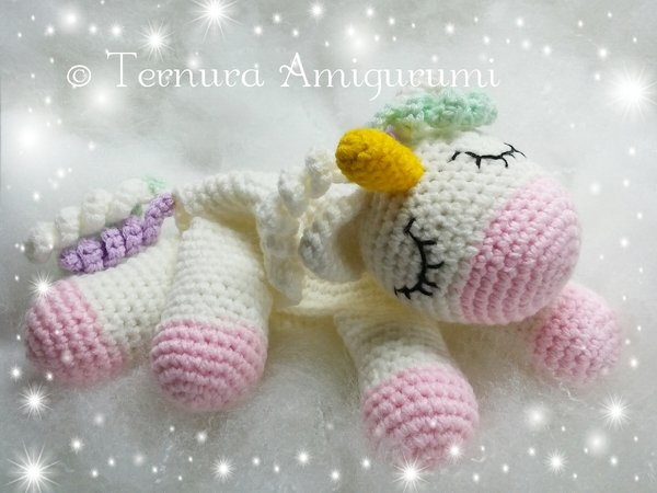 Beautiful Skills - Crochet Knitting Quilting : Cuddle Me Hippo ... | 450x600