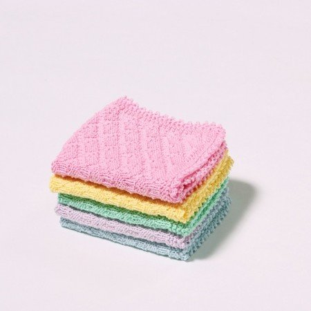 Manuela Dishcloth