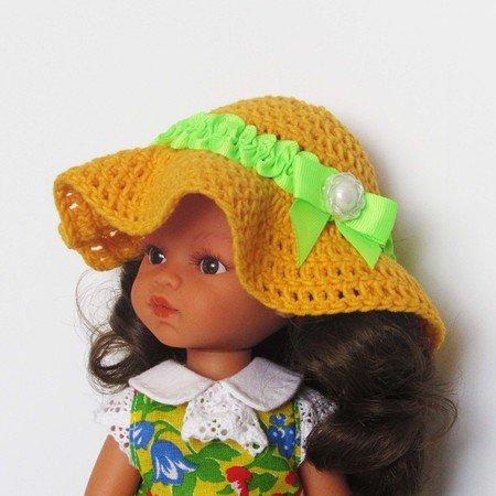 Crochet PDF pattern to make 18 Doll Cat Short Set doll | Etsy | 450x450