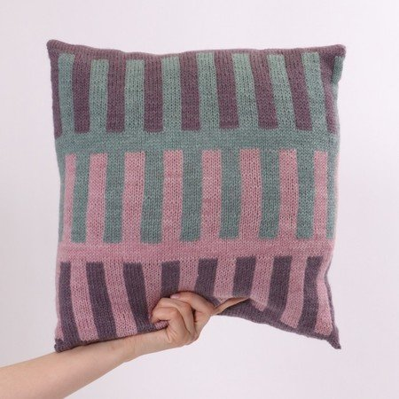 Scotland Cushion