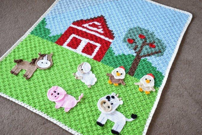 Crochet Chinese New Year Pig Amigurumi Free Pattern   Amigurumi ...   450x675