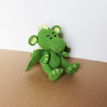 10 Cute Teddy Bear Crochet Projects and Patterns | 450x450