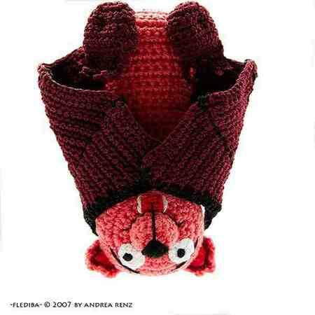 Lisitipps: Amigurumi-Tiere häkeln für Anfänger   Lisibloggt   450x450