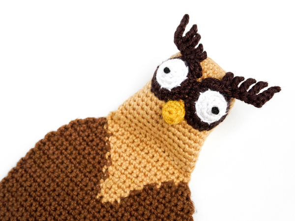 Amazing Beauty Amigurumi Doll and Animal Pattern Ideas | Crochet ... | 450x600