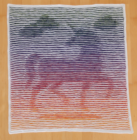 Illusionsstricken