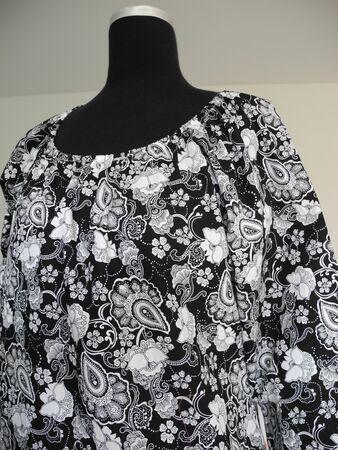Größen große schnittmuster kostenlos Mode in