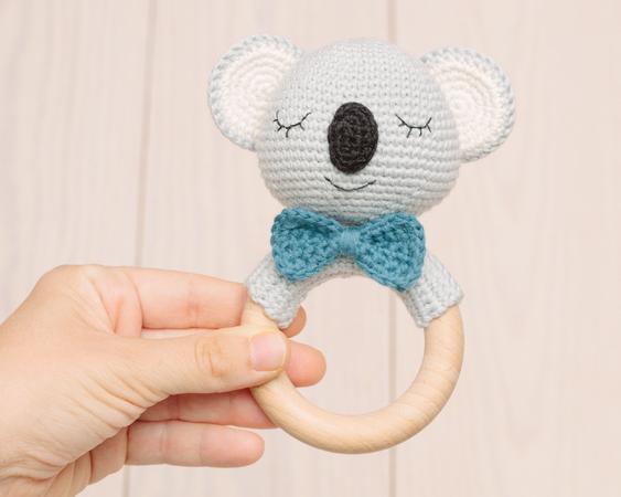 Pin on Crochet | 450x563