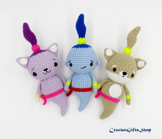 Amigurumi Little Cat Tutorial | Crochet cat, Crochet crafts ... | 450x522