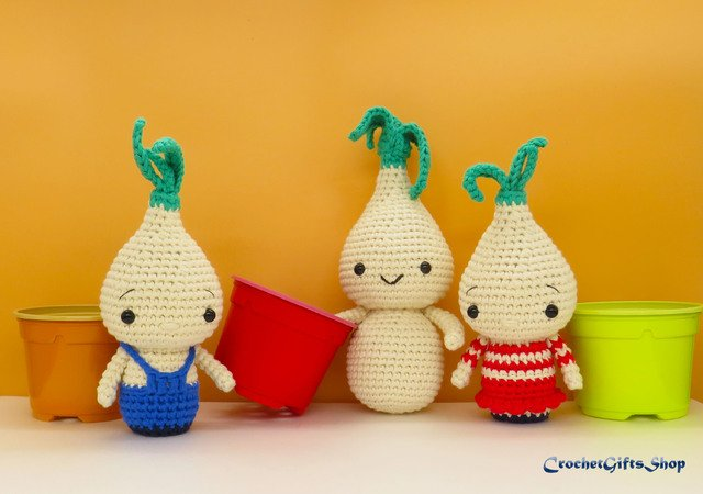 30 Amigurumi Crochet Doll Toys Free Patterns | Knitting patterns ... | 450x640
