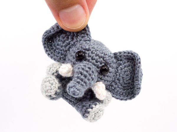 💕Amazing Cuddle Me Toy collection... - Amigurumi Today - Free ... | 450x600