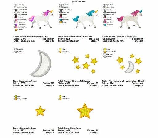 Mond In Anderen Sprachen