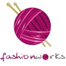 fashionworks Avatar