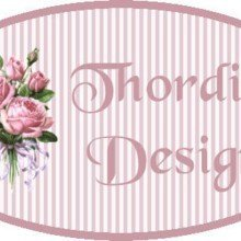 ThordisDesign Avatar