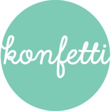 Konfetti-Patterns Avatar
