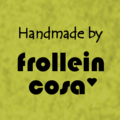 frollein-cosa