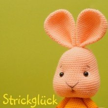 strickglueck Avatar