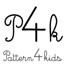 pattern4kids Avatar