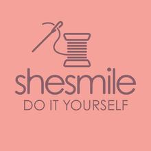 Shesmile