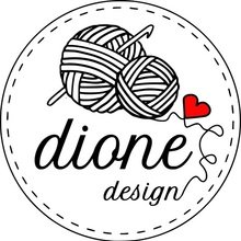 dionedesign Avatar