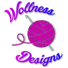 Wollness-Designs Avatar