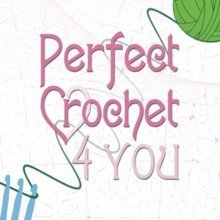 PerfectCrochetForYou Avatar