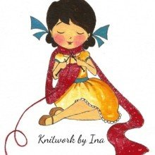 Knitwork_by_Ina Avatar