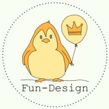 Fun-Design Avatar