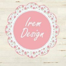 iremdesign Avatar
