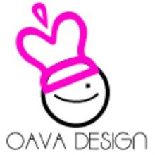oava-design Avatar