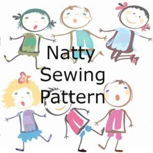 natty-pattern Avatar