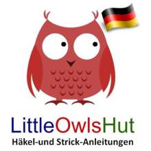 LittleOwlsHut-Deutsch Avatar