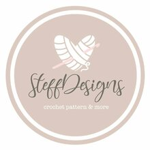 SteffDesigns Avatar