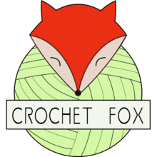 CrochetFox Avatar