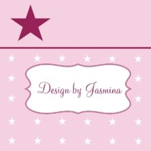 Design-by-Jasmina Avatar