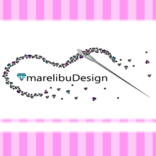 marelibuDesign Avatar